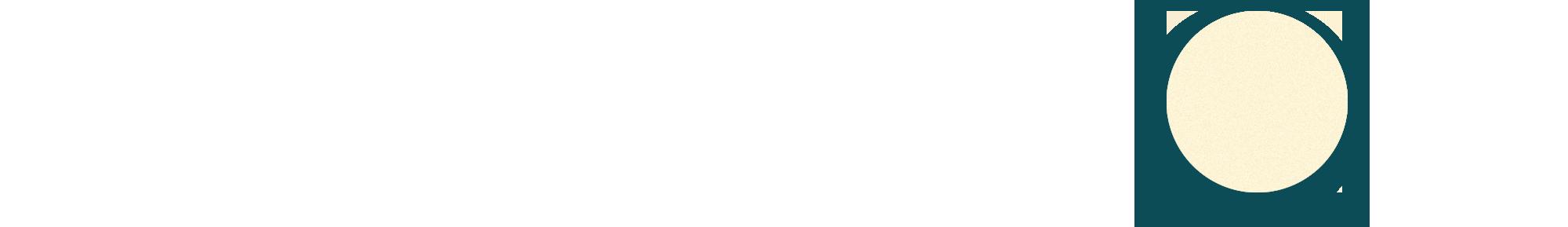 ebene